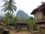 Trekking Village Visit
